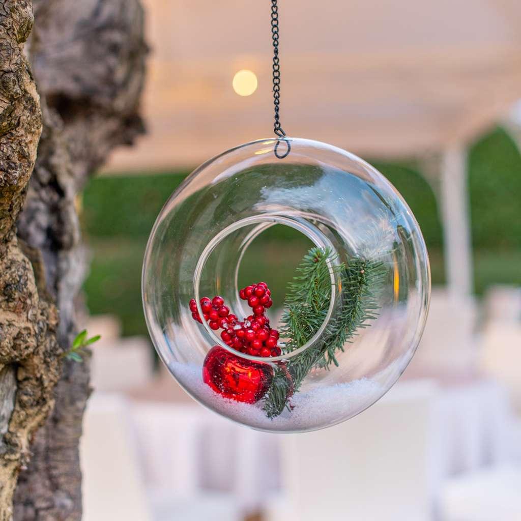 Segnaposto Natale Matrimonio.Sposarsi A Natale Idee Per Un Matrimonio A Dicembre Le Due Torri Event